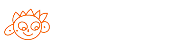 David Rayner Answers Logo